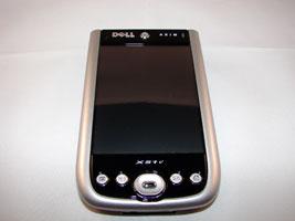 Dell Axiom X51v